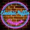 ElectricPuffin