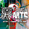 touch-arts