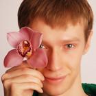 Andrei Vishnyakov