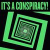 Conspiracypod