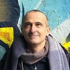 Emmanuel Signorino