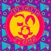 FunGangStore