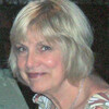 Patricia Sabin