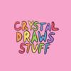 crystaldraws
