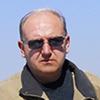 Stefano Popovski