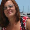 Ingrid Merrett