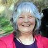 Merice  Ewart