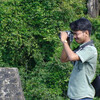 snsabarinath