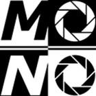 ExclusivelyMono