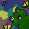 Tunnelfrog