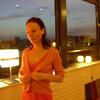 Joanna Glazer