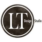LTDesignStudio