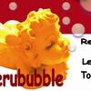 Cherububble