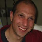 Mark Mansour