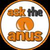 asktheanus