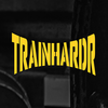 trainhardr