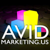 AVID Marketing