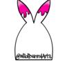 WildBunnyArts