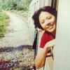 Caixia Lu