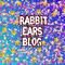 Rabbitearsblog