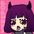 werepop