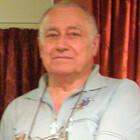 Barry Norton