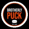 BrotherlyPuck