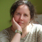 Heidi Wolfenden