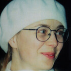 Lana Wynne