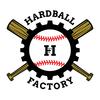 HardballFactory