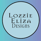 LozzaElizabeth
