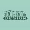 Slieve Bloom Design