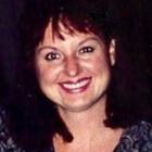 Teresa Dominici