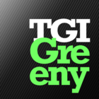 TGIGreeny