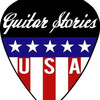 GuitarStories