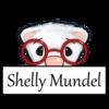 Shelly  Mundel