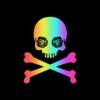 skeletonvenus