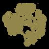 Lumot