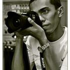 Deddy Irwanjaya Manaha