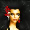 Lillou-Merlin