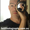 fellPhotography.com .au