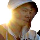 Stephen Auyeung