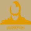 warefish