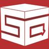 SquareShop