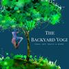 TheBackyardYogi