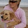 Nikki  Taylor - Sydney Pet Photography