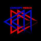 conceptmerch