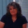 Kathi Huff