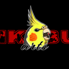 punkburdarts