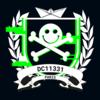 code1o6